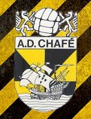 ass desp chafe logo 2