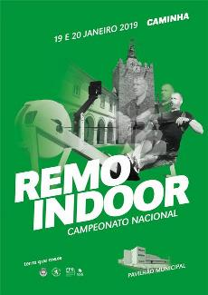 camp.remo indoor