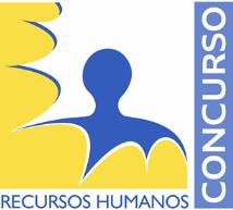 CONCURSO EXTERNO - TERAPEUTA OCUPACIONAL - Delegação de VALENÇA