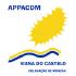 BOAS FESTAS da Delegação de MONÇÃO com mensagem do Presidente da Câmara Municipal