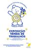 EXPOSIÇÃO / VENDA de NATAL - CAO URSULINAS