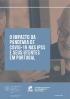 Estudo sobre impacto da pandemia nas IPSS e seus utentes em Portugal